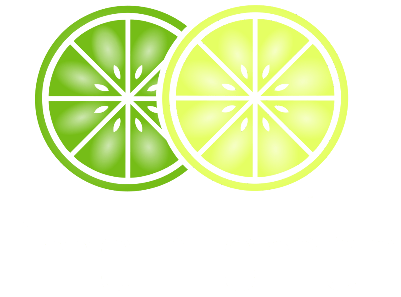 Agencija LIME 'N' LEMON