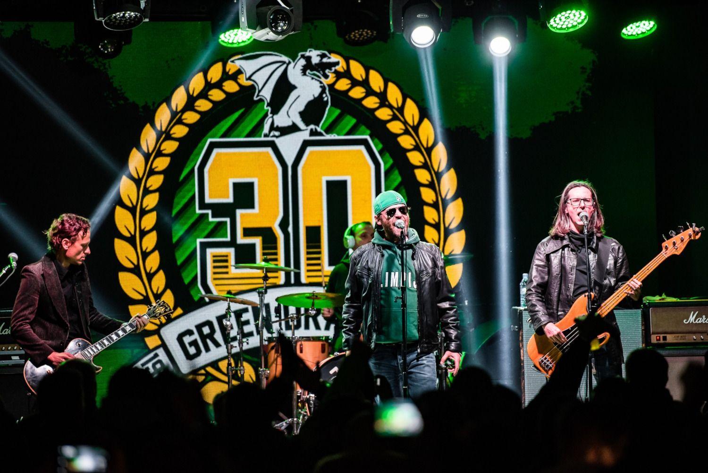 30-let-navijaške-skupine-Green-Dragons-naslovna-slika