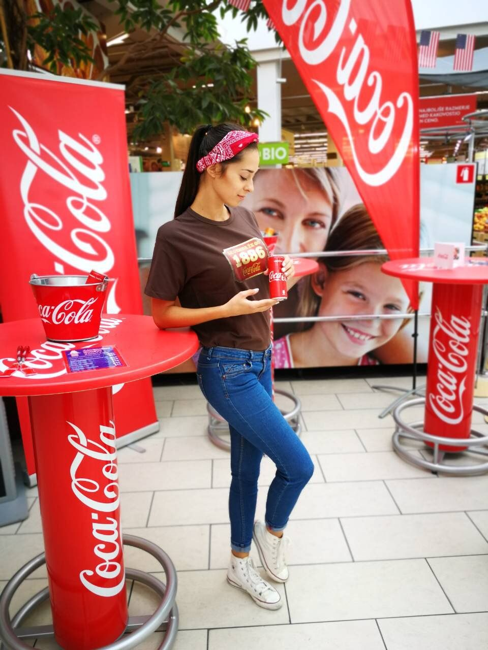 Coca-Cola_1