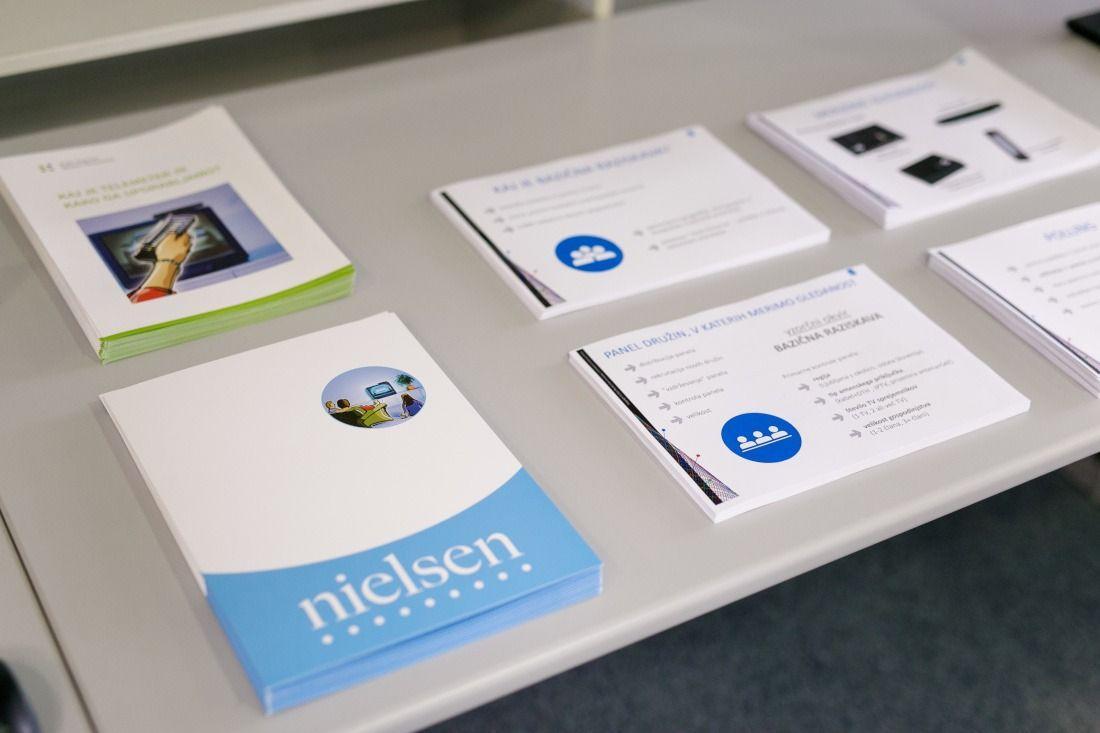 Dan-odprtih-vrat-AGB-Nielsen-naslovna