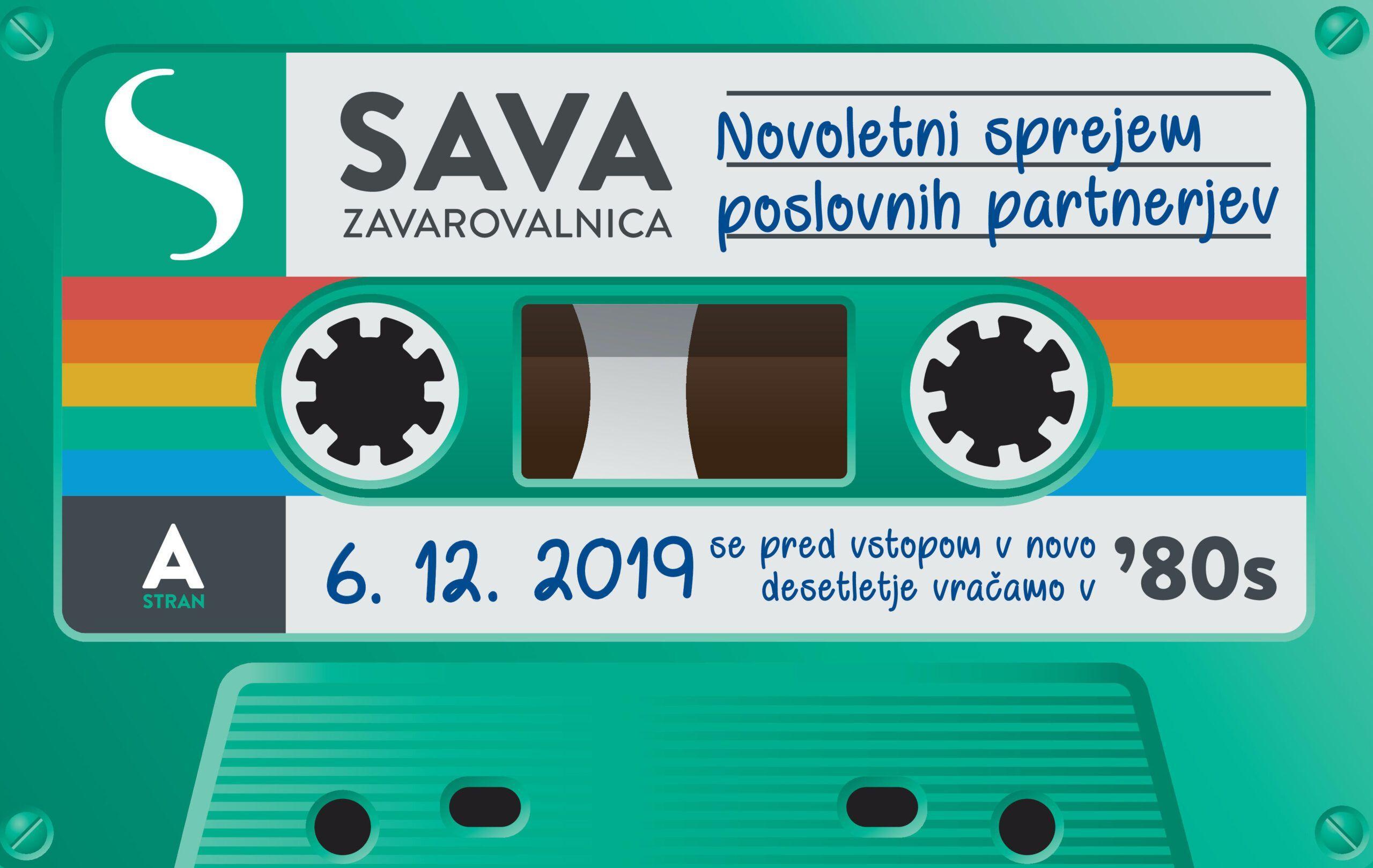 KASETA_SAVA_NOVOLETNI SPREJEM_KASETA_03