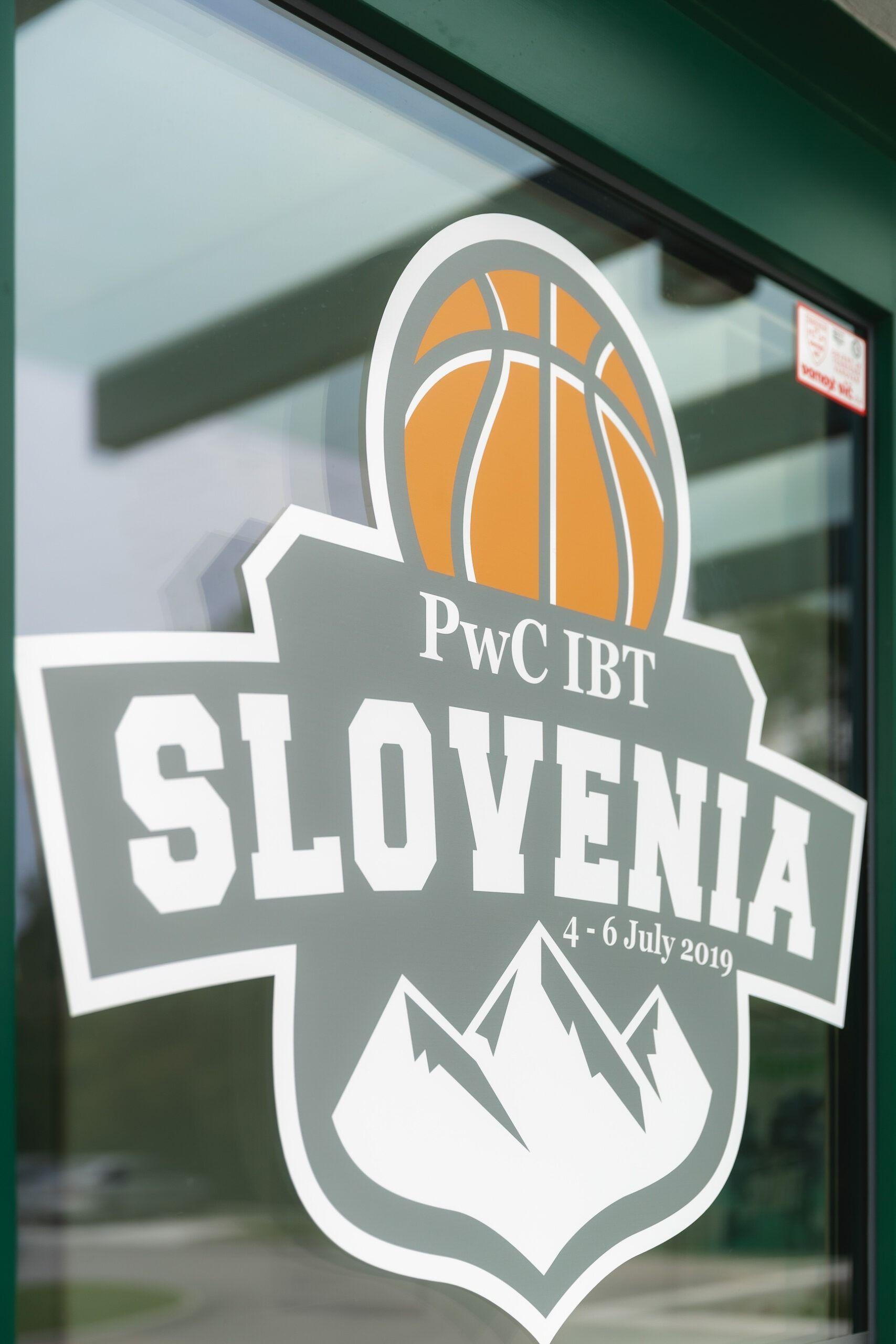 Košarkarski-turnir-podjetja-PWC-naslovna
