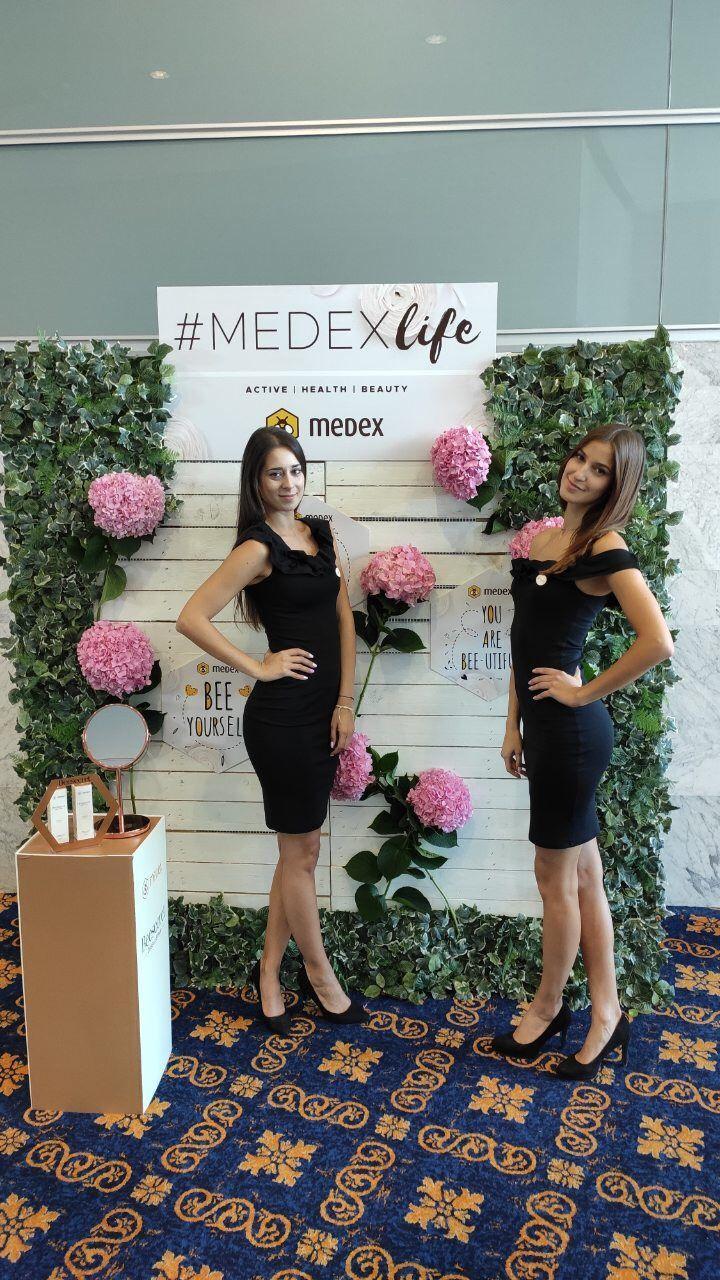Medex_1