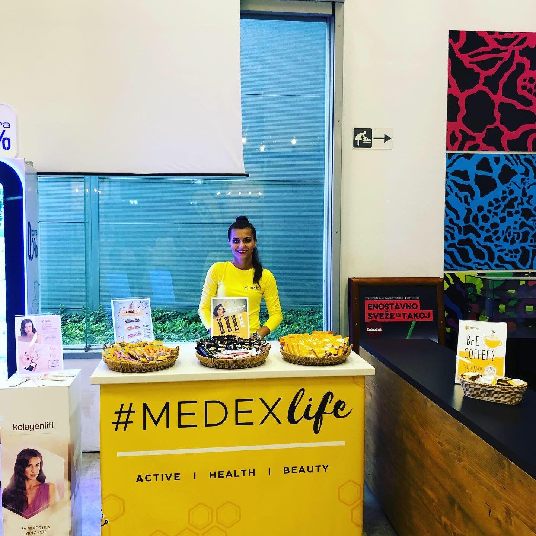 Medex_4