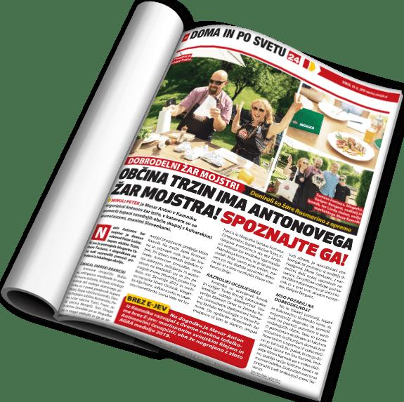 PR _ Anton _ časopis