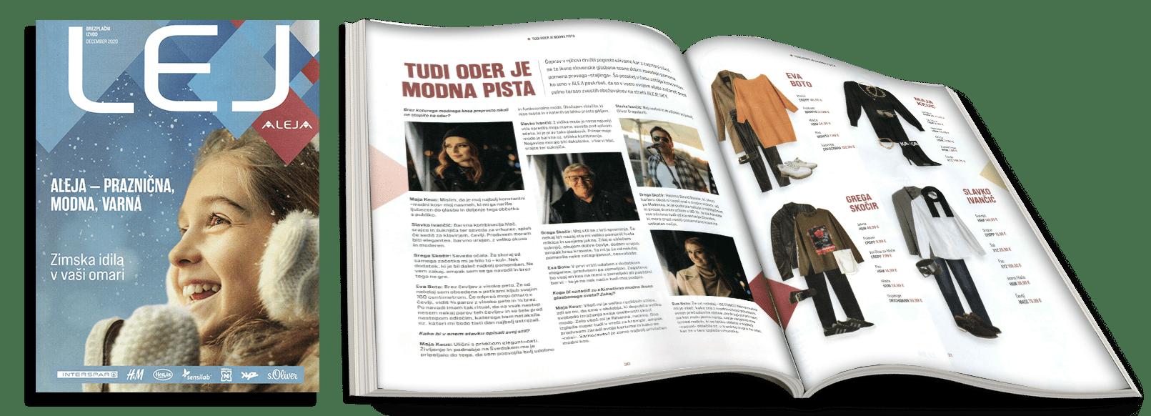 PR _ Revija LEJ