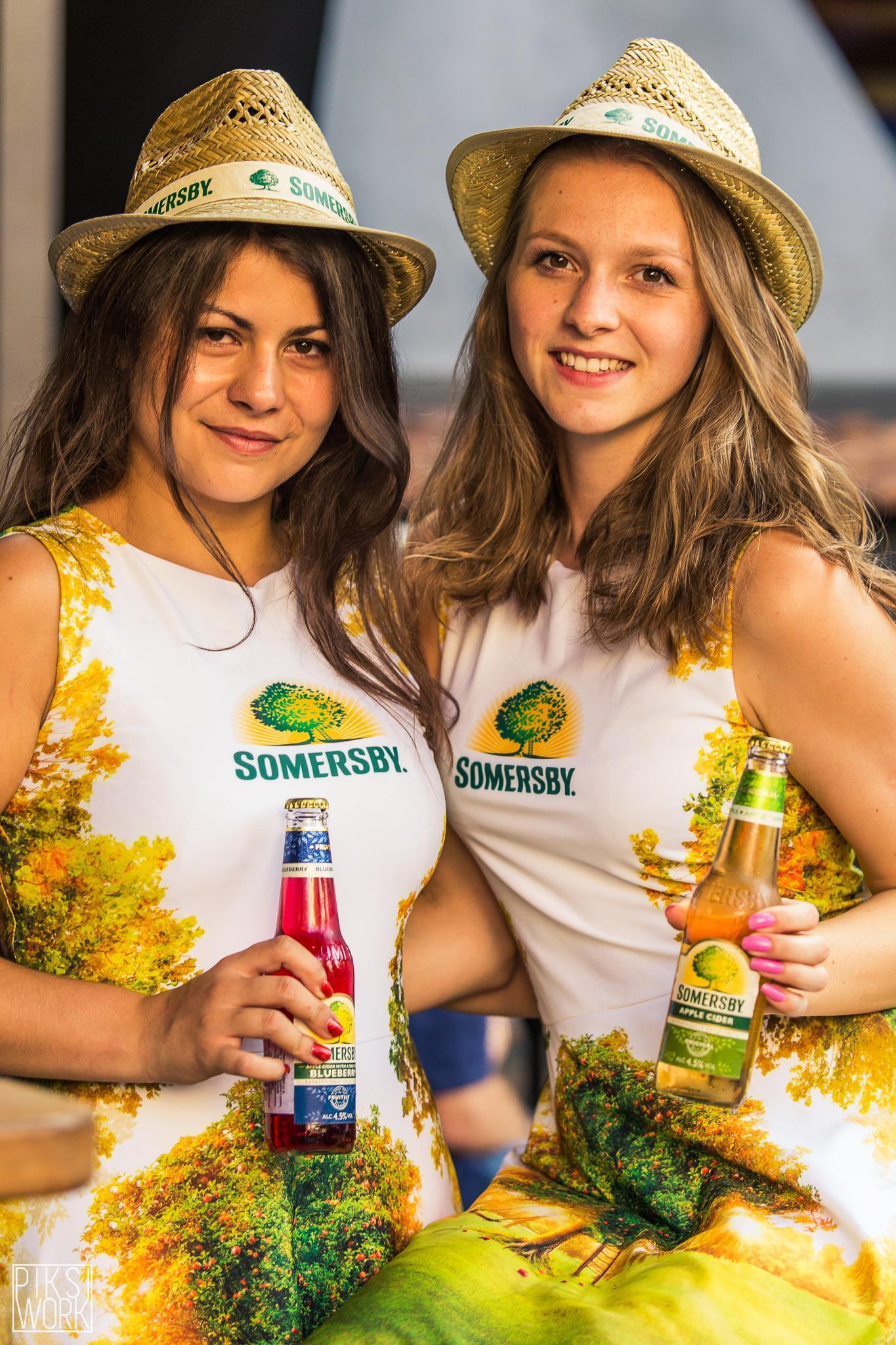 Somersby_3
