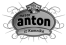 Anton_logo copy WHITE