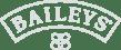 Baileys WHITE