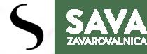 Sava WHITE