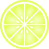 l'n'l_logo_lemon