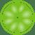 l'n'l_logo_lime