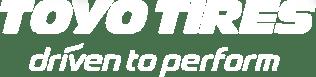 toyo logo WHITE